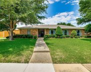 2133 Canyon Valley Trail, Plano image