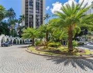 300 Wai Nani Way Unit 1418, Honolulu image