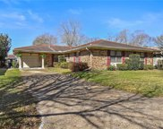 4524 Chastant  Street, Metairie image