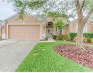2386 Walnut Heights Road, Apopka image
