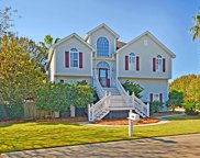1553 Ocean Neighbors Boulevard, Charleston image