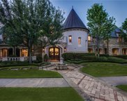 6168 Beverly Drive, Frisco image