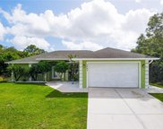 5042 Varden Terrace, North Port image