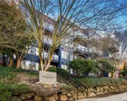 29 Etruria St Unit B405, Seattle image