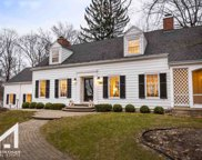 822 Farwell Dr, Maple Bluff image