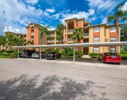 9400 Highland Woods Blvd Unit 5105, Bonita Springs image