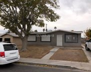 405 DUKE Avenue, North Las Vegas image