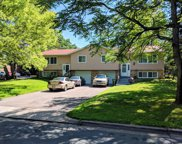 11425 Osage Street NW, Coon Rapids image