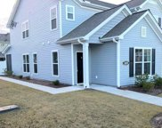 169 Olde Towne Way Unit 1, Myrtle Beach image