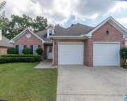 4707 Guilford Way, Hoover image