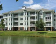 4829 LUSTER LEAF CIRCLE 403 Unit 403, Myrtle Beach image