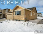8601 16th St, Greeley image