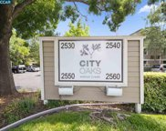 2550 Oak Rd Unit 118, Walnut Creek image