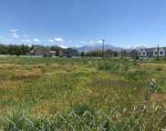 2363 S Redwood Rd W, West Valley City image