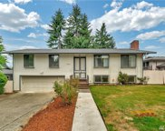 3510 SW 327th Street, Federal Way image
