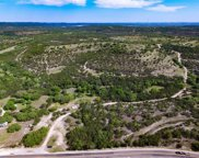26921 F M Road 1431 Rd, Marble Falls image