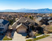 9630 Ashfield Drive, Colorado Springs image