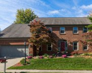 6467 Bellbrook Place, Worthington image