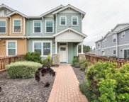 571 Piazza Dr, Mountain View image