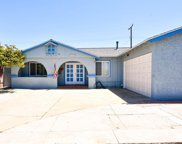 3410 South J Street, Oxnard image
