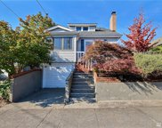 908 NW 65th St, Seattle image