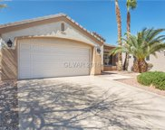 435 PIUTE VALLEY Court, Henderson image