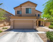 10017 W Bloch Road, Tolleson image