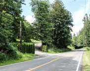 13830 Old Snohomish Rd, Snohomish image
