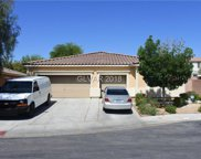 6639 APRIL BEND Court, North Las Vegas image