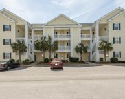 601 Hillside Dr. N Unit 3301, North Myrtle Beach image