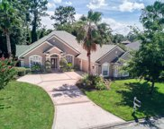 2271 S BROOK DR, Fleming Island image