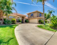 1849 E Willow Tree Court, Gilbert image