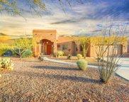 1502 N Coral Bells, Tucson image