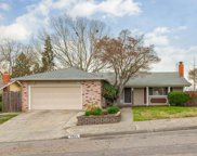 1525 Mayflower Place, Santa Rosa image