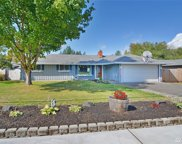 2196 Madrona Dr SE, Port Orchard image