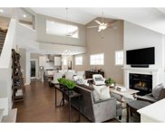 5023 Dale Ridge Road, Woodbury image