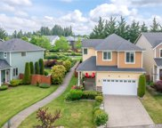 26910 226th Place, Maple Valley image