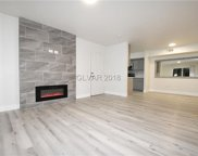 7255 SUNSET Road Unit #2024, Las Vegas image