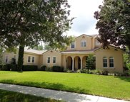 8327 Lake Burden Circle, Windermere image