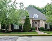 117 Middleton Cir, Nashville image