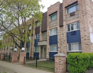 8631 1/2 W Foster Avenue, Chicago image