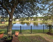1660 VINELAND CIR Unit B, Fleming Island image