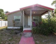 1411 S Madison Avenue, Clearwater image