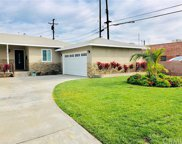 11952 Mac Murray Street, Garden Grove image