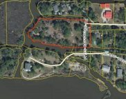 Lot 8 Pitts Bayshore Drive, Freeport image