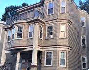 29 Ridgewood St, Boston image
