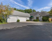 26245 North Saint Marys Road, Libertyville image
