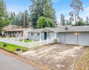 321 S 306th Place, Federal Way image