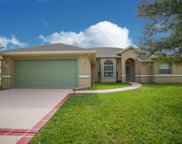450 SE Voltair Terrace, Port Saint Lucie image
