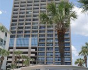 5523 #2203 N Ocean Blvd. Unit 2203, Myrtle Beach image